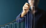 Piyasadaki durgunluk faktoringlere yaradı!