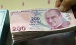 Bankacılık dışı finans kârını artırdı