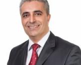 Adnan Bülbül