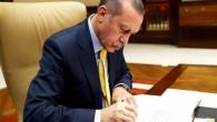 Erdoğan'dan Afrika'da FETÖ uyarısı!