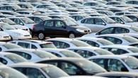 Otomobil üreticilerine kötü haber