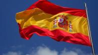 İspanya'da bütçe kabul edildi, kriz önlendi