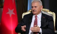 AK Parti yeni anayasa teklifini Cumhuriyet Bayramı sonrası Meclis'e sunacak