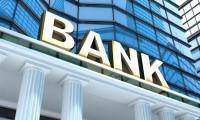 Avrupa bankalarına para cezası yolda mı