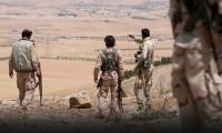 ABD'nin YPG aldatmacası!
