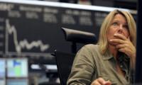 Avrupa borca battı