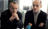 Fransa'da 2 gazeteciye 'devlet sırrını ifşa' soruşturması