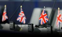 'Brexit'le ilgili kritik mahkeme kararı