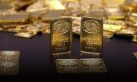 Gram altın yükseliyor