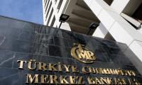 Merkez Bankası siyasileşiyor!