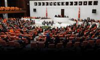 AK Partili vekiller kendileri gidip ifade verecek!