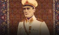 İsmail Kahraman'dan 'Atatürk tablosu' açıklaması