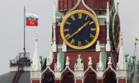 Türkiye 'Rus saati'ne geçebilir