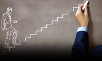 2017 yılında yatırımcıların fiyatlayacağı belirsizlikler