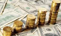 Özel sektörün borç yükü ağırlaştı