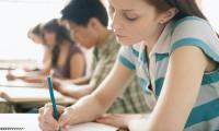 TEOG'un yerine gelecek sistemde öncelik diplomada