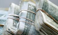 Şok iddia! ABD 6 Türk bankasına ihlal cezasına hazırlanıyor