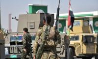Irak güçleri Erbil'e girecek mi?