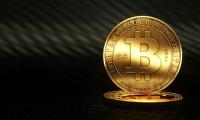 Bitcoin'in 'altın' versiyonu geliyor