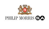 Philip Morris/Sabancı'da tepe yönetimine iki atama