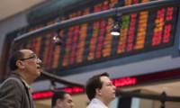 Türkiye piyasaları negatif ayrıştı