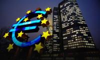 Avrupa için umut verici değerlendirme