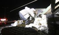Irak'taki deprem Türkiye'yi etkiler mi