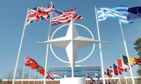 NATO: Atatürk ve Erdoğan'ı hedef alan kişiler ordudan atıldı