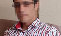 Atatürk'e ve Erdoğan'a hakaretten tutuklandı