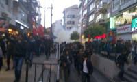 Ankara'da eylem yasağı 3 ay uzatıldı