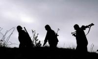PKK saldırıda bulundu