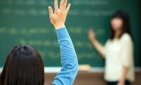 Öğretmen adayları KDK'ya 10 bin atamayı sordu