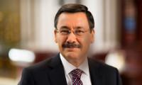 Ankara için sürpriz aday beklentisi