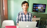 16 yaşındaki Türk genci Apple'ın açığını buldu