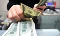 Yüksek kurdan pozisyon alan bankalar zarara uğradı