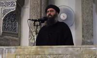 Bağdadi'yi ABD'liler mi yakaladı?