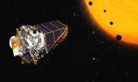 NASA Güneş Sistemi'nin ikizini buldu