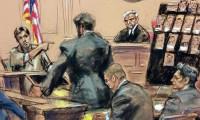 Hakimden avukatlara FETÖ ayarı