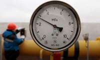 Gazprom'un Türkiye'ye ihracatı rekor seviyeye geldi