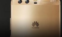Huawei'in Türkiye pazarındaki hedefi
