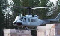 Sonunda pilotsuz helikopter de yaptılar!