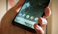 Android 8.1 güncellemesi telefonların canına okuyor!