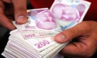 Enflasyonun altında asgari ücret zammı olmayacak