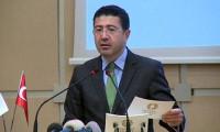 İTO Başkanlığı'na tek aday Murat Kalsın