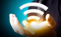 Bedava WiFi kullananlara çok önemli uyarı