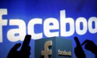 Facebook'tan 'sessiz' yenilik