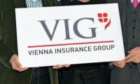 VIG, Çekya ve Hırvatistan'daki şirketlerini birleştiriyor