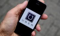 Uber'den kuryeler için sigorta paketi