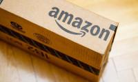 Fransa hükümeti, Amazon'u mahkemeye şikayet etti
