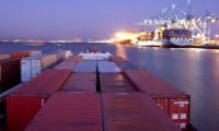 ABD'ye ihracat yüzde 25 arttı